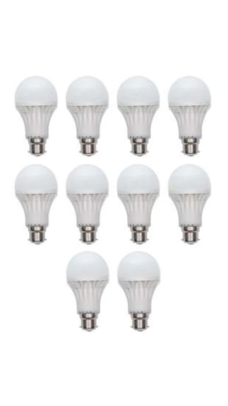18-W-Bright-White-Energy-Saving-Led-Bulb-(White,Pack-of-10)