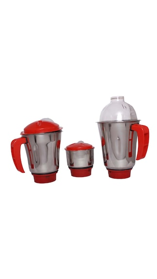Asian-Hero-750W-Mixer-Grinder