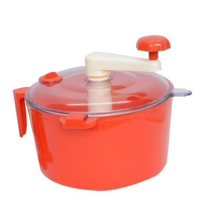 Atta Maker Dough Maker available at Paytm for Rs.215