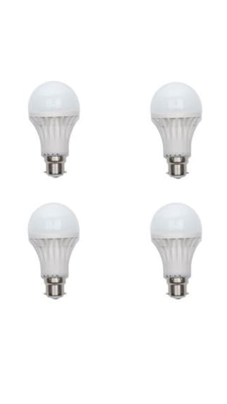 7W-LED-Bulb-(Pack-of-4)-