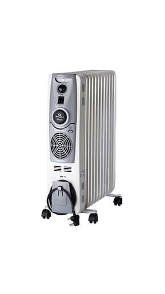 RH11F-2500W-Halogen-Room-Heater