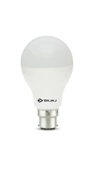5W-White-LED-Bulb(Pack-Of-10)-