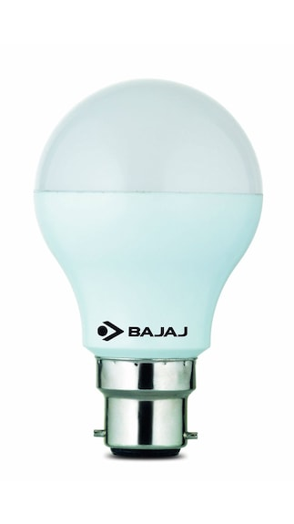 5-Watt-LED-Bulb-(White)