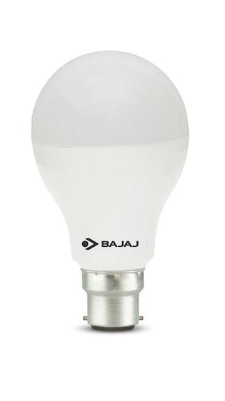 Bajaj-7W-White-LED-Bulb-(Pack-Of-2)