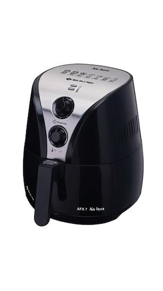 Bajaj-Majesty-AFX7-2-L-Air-Fryer
