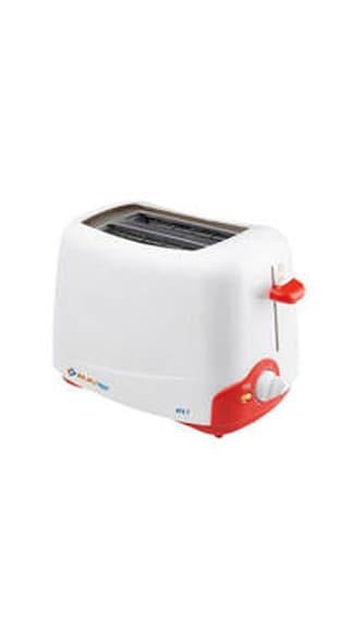 Bajaj ATX 7 Auto Pop Majesty Pop Up Toaster