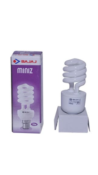 Twister-Miniz-15-Watt-CFL-Bulb-(Cool-White)