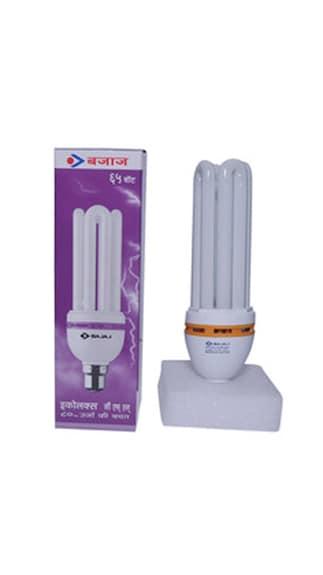 65W-6U-CFL-Bulb