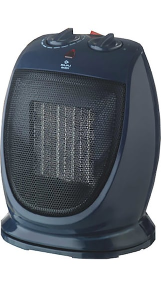 Majesty-RPX16-PTC-1800W-Fan-Room-Heater