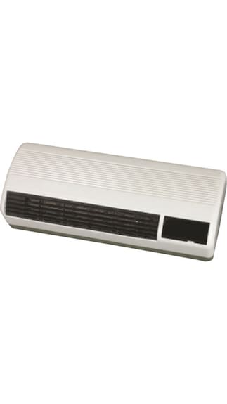 Majesty-RPX7-PTC-2000W-Wall-Mount-Fan-Room-Heater