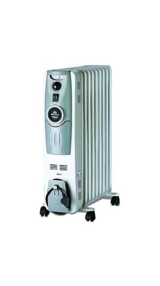 RH9-2000W-Room-Heater