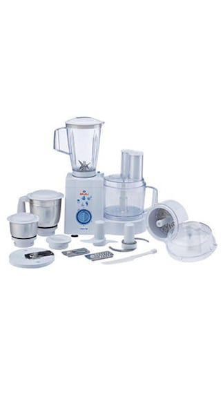 Bajaj-MasterChef-(Eco)-Food-Processor