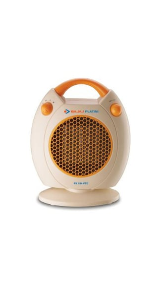 PX154-PTC-Room-Heater