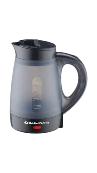 Bajaj-Platini-PX-112K-0.4L-Travel-Kettle