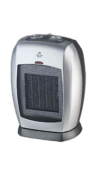 Majesty-RPX15-PTC-1800W-Fan-Room-Heater