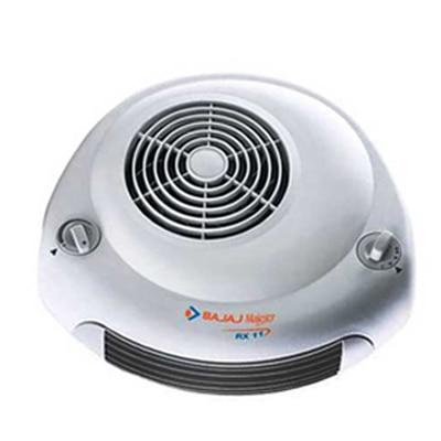 Bajaj Room Heater Rx11