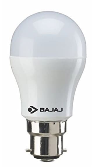 7W-LED-Bulb-(White,-Pack-Of-4)