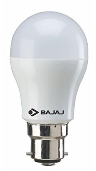 Bajaj-7W-LED-Bulb-(White,-Pack-Of-4)