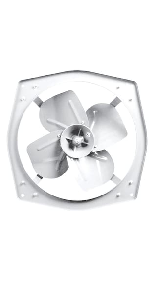 EF-015-4-Blade-Exhaust-Fan