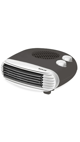 HC-PT-2000W-Room-Heater