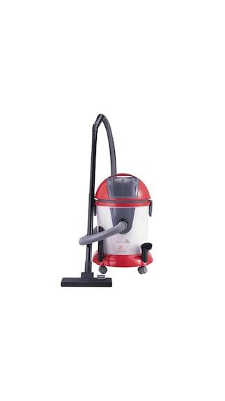 WV 1400 Vacuum Cleaner