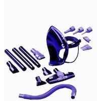 Black & Decker VH780 Handy Vacuum Cleaner (Blue)