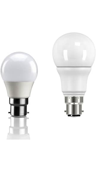 3W,-9W-LED-Bulb-(White,-Pack-of-3)-