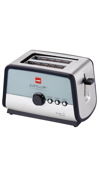 Cello-Quick-Pop-200-850W-Pop-Up-Toaster