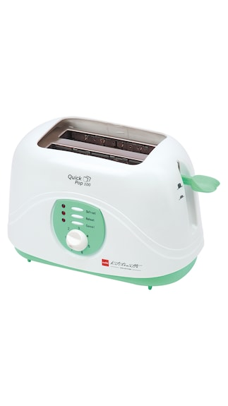 Cello-Quick-Pop-100-800W-Pop-Up-Toaster