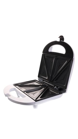 Cello Super Club 100 Grill Sandwich Maker