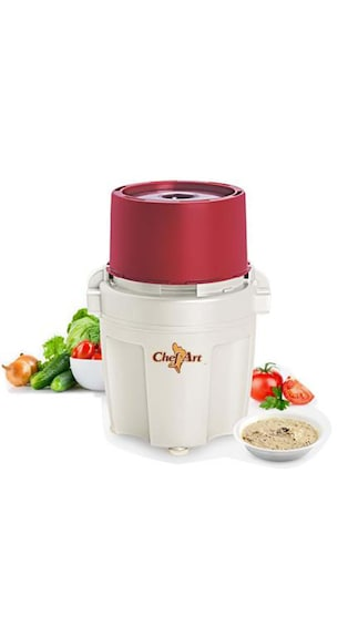 Chef-Pro-Chef-Art-CAC712-700W-Super-Chopper