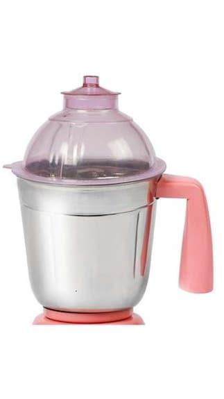 Chef Art CMG625 550W Mixer Grinder