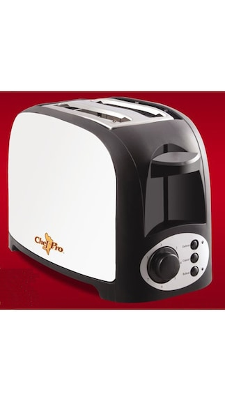 Chef-Pro-Pro-CPT542-2-Slice-Pop-Up-Toaster