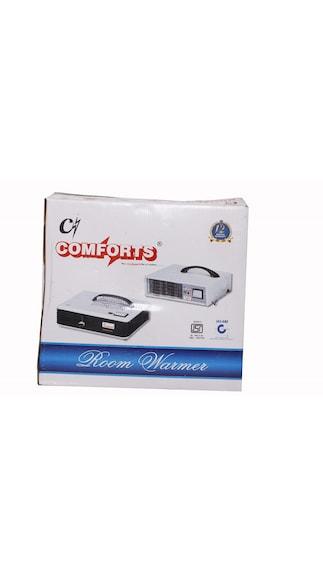 Comforts-Room-Heater