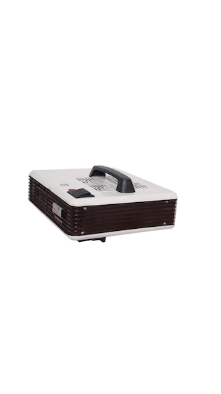 KT-Mark-2-Fan-Room-Heater
