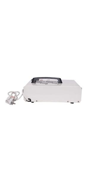 Comforts-KT-Mark-2-Fan-Room-Heater