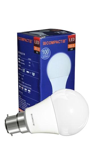 7W-B22-LED-Bulb-(Warm-White)