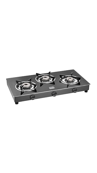 Crystal-3-Burner-Gas-Cooktop