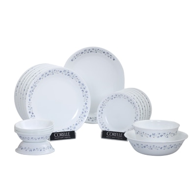 Coupons for corelle products