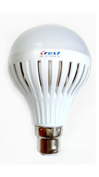 3W-B22-LED-Light-(Set-Of-3)
