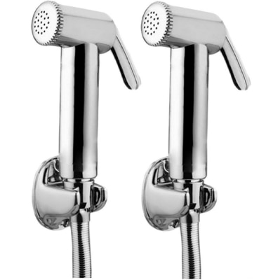 Fixtures And Fittings Buy Bathroom Fittings And Accessories Online At Best