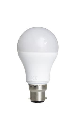 12W-LED-Bulb-(White,-Pack-of-5)