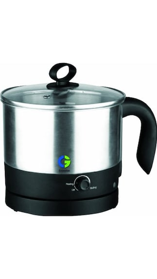 Crompton-Greaves-Fusion-KM121-1.2-Litre-Electric-Kettle
