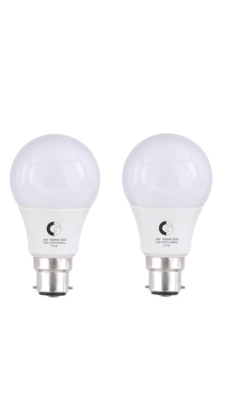 5W-LED-Bulb-(Cool-Day-Light-and-Pack-of-2)