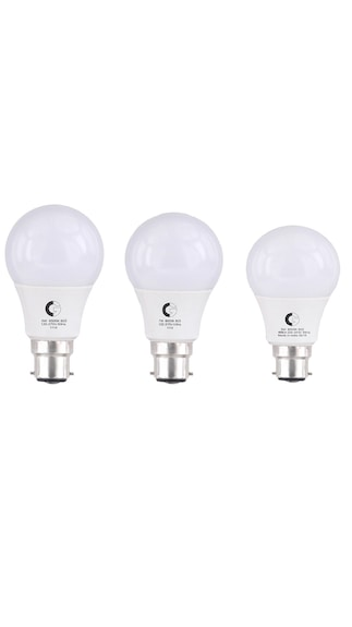 5W,-7W-And-9W-LED-Bulbs-(White,-Pack-Of-3)
