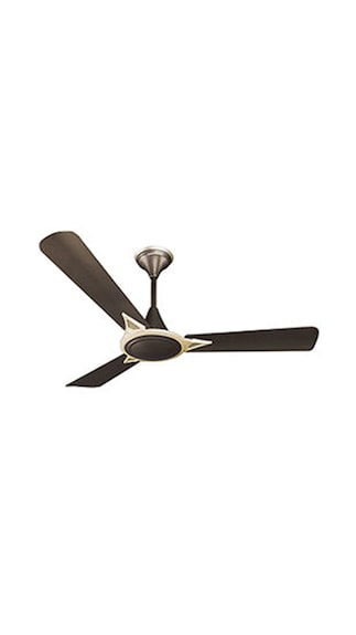 Crompton-Greaves-Avancer-3-Blade-(900mm)-Ceiling-Fan