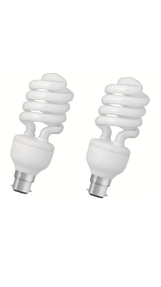 Spiral-25-Watt-CFL-Bulb-(Cool-Day-Light,Pack-of-2)