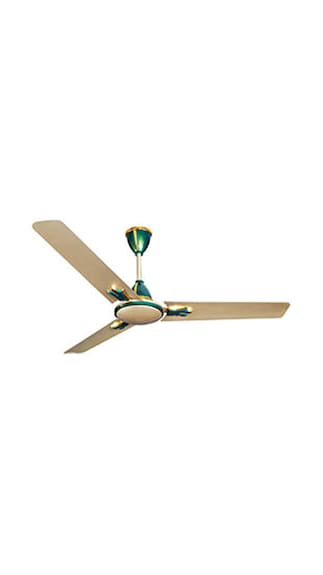 Crompton-Greaves-Flavia-3-Blade-(1200mm)-Ceiling-Fan