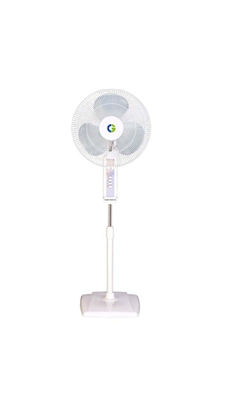 Crompton-Greaves-HiFlo-Wave-3-Blade-(400mm)-Pedestal-Fan