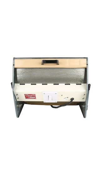 CR-DRRH-1452-2000W-Halogen-Room-Heater